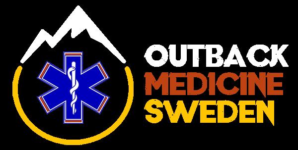 Outback Medicine Sweden
